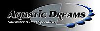 Aquatic Dreams's Company logo