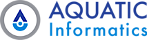 Aquatic Informatics's Company logo