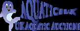 Aquaticsuk's Company logo