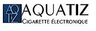 Aquatiz - Cigarette Electronique's Company logo