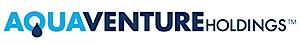 AquaVenture's Company logo