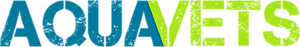 Aquavets Project's Company logo