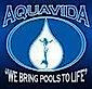 AQUAVIDA POOL SOLUTIONS's Company logo