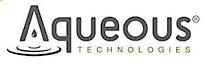 Aqueoustech's Company logo