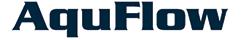 AquFlow's Company logo