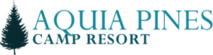 Aquia Pines's Company logo