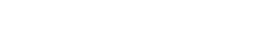 Aquiem's Company logo