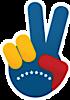 Aquiestavenezuela's Company logo
