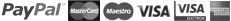 Aquila Diamonds's Company logo