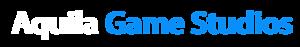 Aquila Game Studios's Company logo