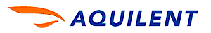 Aquilent's Company logo