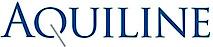 Aquiline's Company logo
