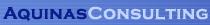 Aquinas Consulting's Company logo