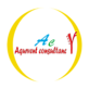 Aqurvent Consultancy's Company logo