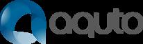 Aquto's Company logo