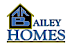 Allclear Protective Services's Competitor - Ar Bailey Homes logo