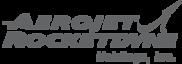 AR Holdings's Company logo