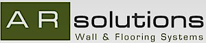 Ar Solutions Wall & Flooring Systems's Company logo