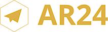 AR24's Company logo