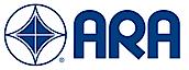 ARA's Company logo