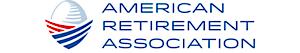 American Retirement Association's Company logo