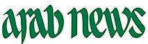 Arabnews's Company logo