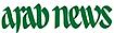 Arabnews's company profile