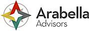 Arabella Advisors's Company logo