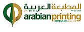 Arabian Printing Press's Company logo