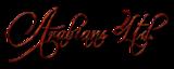 Arabians Ltd's Company logo