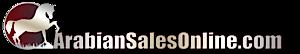 Arabiansalesonline's Company logo