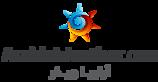 ArabiaWeather's Company logo