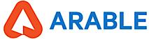 Arable's Company logo