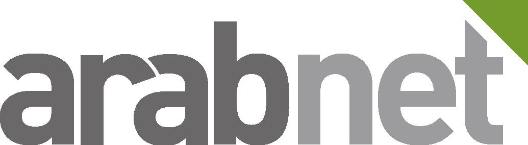 Image result for arabnet