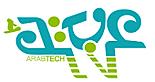 Arabtech Tv's Company logo