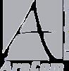Aracom It Services Ag's Company logo