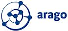 Arago's Company logo