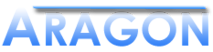 Aragon It Solution's Company logo