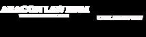 Aragon Law Firm's Company logo