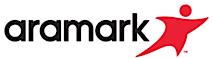 Aramark's Company logo