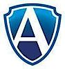 Aramco Mortgage's Company logo