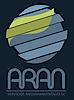 Aran Servicios Medioambientales's Company logo