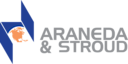 Araneda & Stroud Law Firm's Company logo