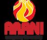 Arani Power Systems's Company logo