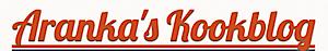 Aranka's Kookblog's Company logo
