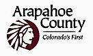 Arapahoe County's Company logo