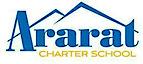 Ararat Charter School's Company logo
