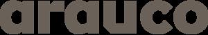 Celulosa Arauco Y Constitucion S.A.'s Company logo
