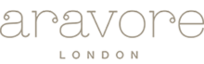 Aravore's Company logo