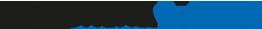 Araymond Automotive's Company logo